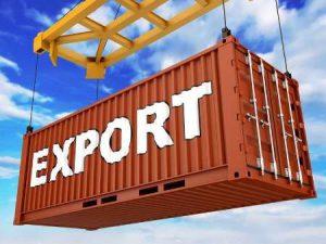 صادرات سنگ کوپ
