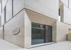 سنگ ساختمانی با قیمت مناسب